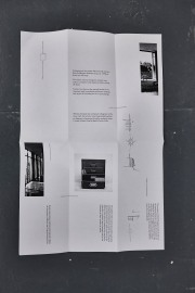 Composition(s) . Natalia Brusa